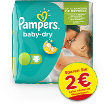 2_Pampers Baby-Dry